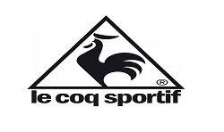 LOGO-le-coq-sportif-1975-660x704
