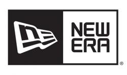 new-era-logo